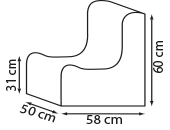 schema produit